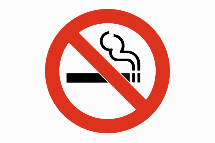the negative effects of cigarette smoking on the health of an individual Your family's health smoking pandemic when it passed the family smoking prevention and tobacco negative effects of cigarette smoke or.