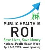 NPHW_Logo_