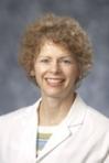Ellen Michal