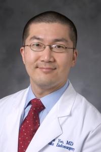 Jin Yoo, MD