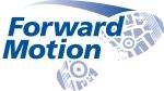 8491 DRH_ForwardMotion_final