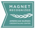 New Magnet Logo 2014