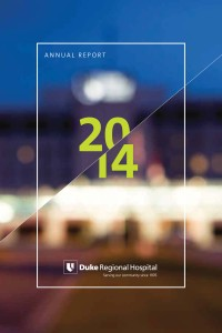 DRH_AnnualReport_2014_P2_web.pdf