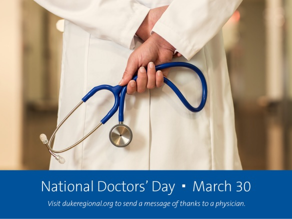 Doctor's Day social media graphic.jpg